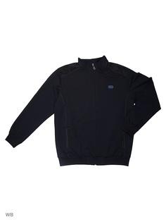 Куртки OLSER