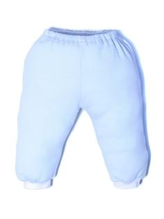 Пижамы Iva Mosso