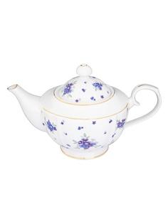 Чайники заварочные Elan Gallery