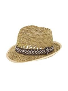 Шляпы R.Mountain