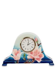 Часы настольные Pavone