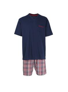 Пижамы CECEBA
