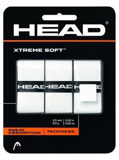 Защитные ленты HEAD