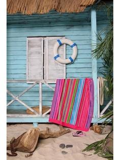 Полотенца пляжные TOALLA
