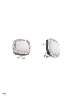 Ювелирные серьги FRESH Jewelry