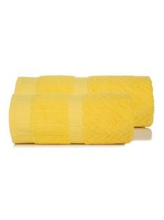 Полотенца банные TOALLA