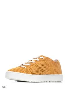 Кроссовки Mango