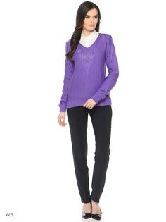 Пуловеры mary_dresses