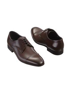 Ботинки Dr. Koffer