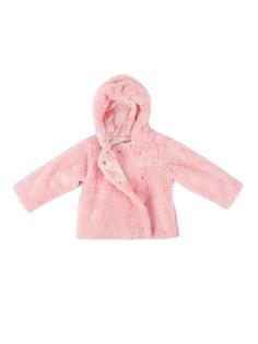 Куртки Gulliver Baby