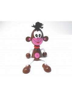 Игрушки-подвески Taowa