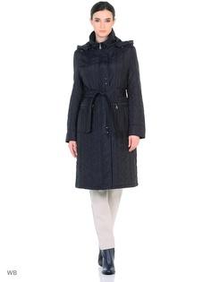 Пальто DIXI CoAT