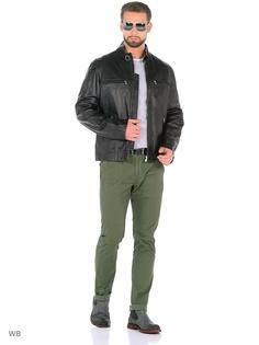 Куртки MERCEDES-BENZ