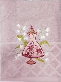 Полотенца банные Dorothys Нome