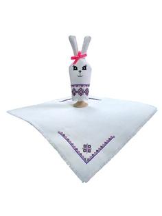 Наборы для вышивания ZENGANA