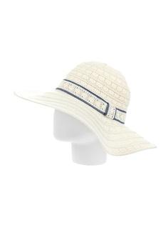 Шляпы Gusachi