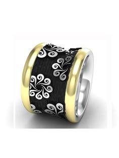 Ювелирные кольца BOHEMME