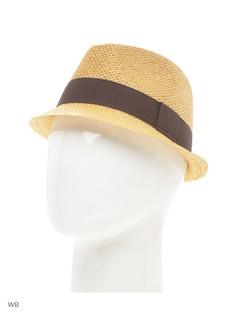 Шляпы Sisley