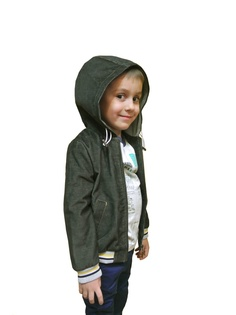 Куртки Baby Nice