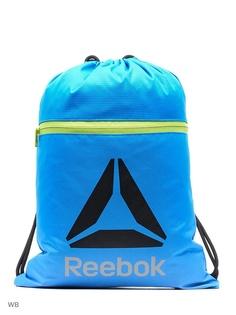 Мешки для обуви Reebok
