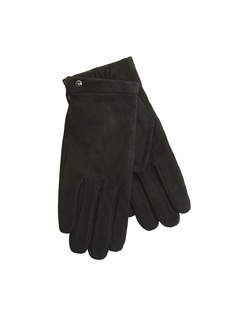 Перчатки DALDOSSO