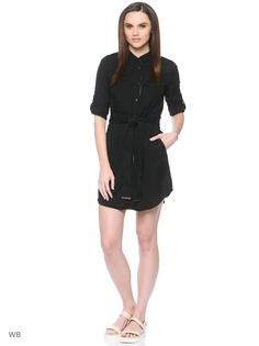 Платья Calvin Klein