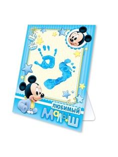 Открытки Disney