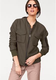 Куртка-блузон tamaris