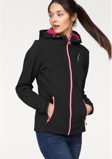 """Куртка """"Veata lady"""""""
