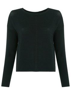 knit sweater Uma | Raquel Davidowicz