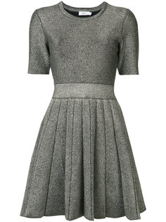 Susana dress A.L.C.