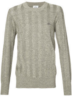 knitted sweater Vivienne Westwood Man