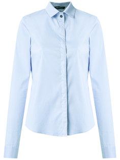 classic shirt Uma | Raquel Davidowicz