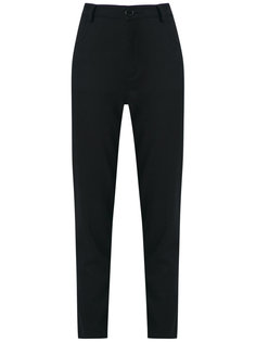 straight trousers Uma | Raquel Davidowicz