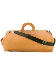 рюкзак с логотипом Diesel