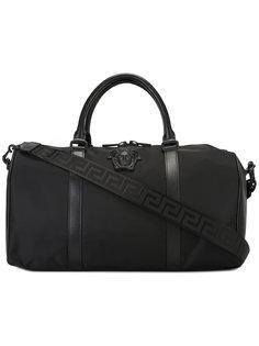 дорожная сумка Medusa Head Versace