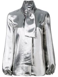 рубашка Delirious Racil