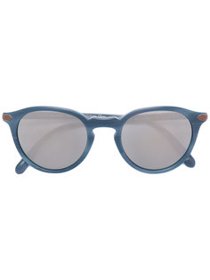 солнцезащитные очки Rue Marbeuf Oliver Peoples