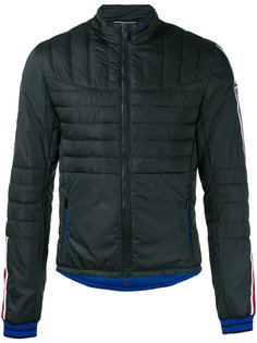 quilted zip jacket  Rossignol