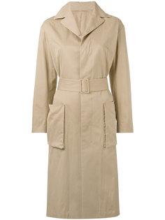 classic coat 08Sircus
