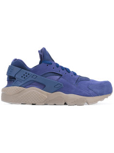 кроссовки Air Huarache Run Nike