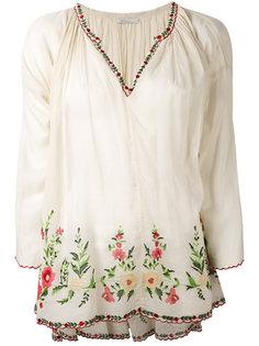 блузка Josepha Mes Demoiselles