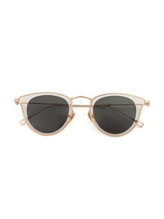 солнцезащитные очки Boston Issey Miyake