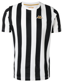 футболка Authentic Stripes Kappa