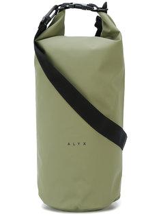 удлиненная сумка-тоут Alyx