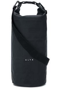 удлиненная сумка Alyx