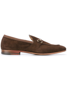 slip-on loafers Henderson Baracco