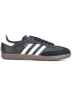 кроссовки Samba Adidas Originals