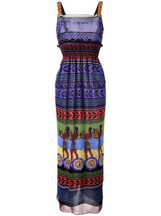 Hemera maxi dress Mary Katrantzou