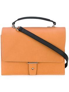 сумка с верхней ручкой Pb 0110